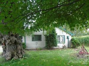 Homes for Sale in Wallaceburg, Ontario $39,400