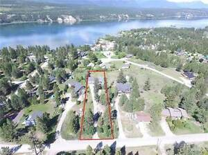 Homes for Sale in Windermere, British Columbia $599,000