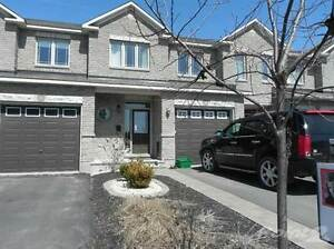 Homes for Sale in Bradley Estates, Ottawa, Ontario $384,900