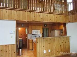 Homes for Sale in carbonear, Newfoundland and Labrador $329,900 St. John's Newfoundland image 8