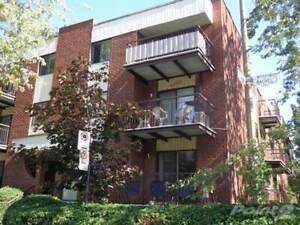 Homes for Sale in Mont-Royal, Quebec $249,900