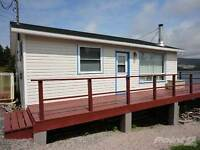 Homes for Sale in Holyrood, Newfoundland and Labrador $199,900