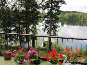 Homes for Sale in Horsefly, British Columbia $359,000