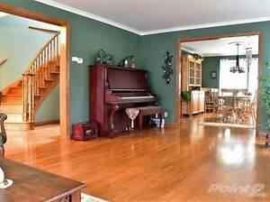Homes for Sale in Avon Ward, Stratford, Ontario $539,900 Stratford Kitchener Area image 6