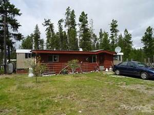 Homes for Sale in Valemount, British Columbia $249,000