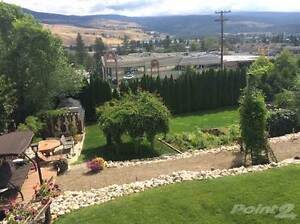 Homes for Sale in Winfield, British Columbia $624,900