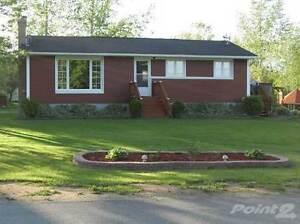 Homes for Sale in Lantz, Nova Scotia $219,900