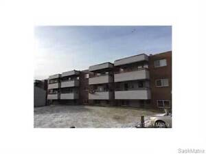 #201 - 529 AVE X S