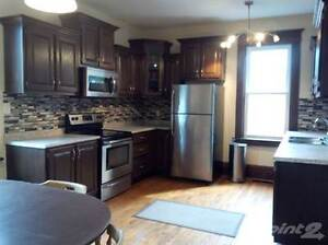 Homes for Sale in Wingham, Ontario $149,900 Stratford Kitchener Area image 10