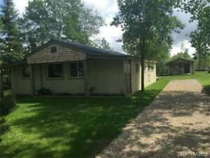 House For Sale 1 km From Meadow Lake Provincial Park RENT TO OWN