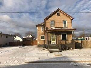 Homes for Sale in Ontario Road, Welland, Ontario $299,900