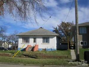 163 Ontario AVENUE Regina Regina Area image 2
