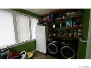 109 Tupper AVENUE Regina Regina Area image 10