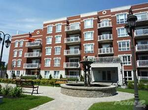 Beautiful 5 1/2 apartment in ideal location of west island
