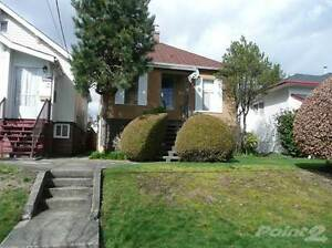 811A Dublin Ave New Westminster B.C