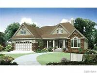 Lot 1 Skyview Country Estates