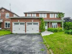 45 Rutherford Dr