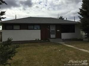 Homes for Sale in Westpark, Red Deer, Alberta $253,000