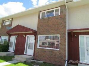Condos for Sale in Hinton Valley, Hinton, Alberta $140,900