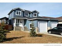 Homes for Sale in Southlands, Medicine Hat, Alberta $429,900