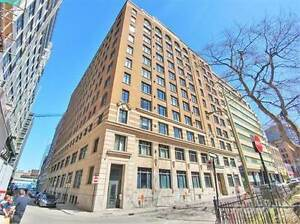 Homes for Sale in Centre, Montréal, Quebec $410,000
