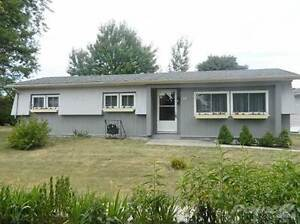 Homes for Sale in Sandycove Acres, Innisfil], Ontario $144,900