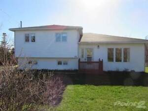 Homes for Sale in Whiteway, Newfoundland and Labrador $189,500