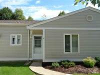 Condos for Sale in McLaughlin, Moncton, New Brunswick $114,900