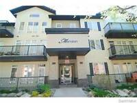 #202 - 311 Clarence Avenue S