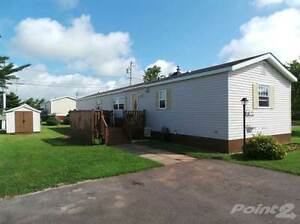 Homes for Sale in Summerside, Prince Edward Island $74,900