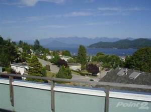 Homes for Sale in Gibsons, British Columbia $1,140,000