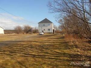 Homes for Sale in Comeauville, Nova Scotia $79,900