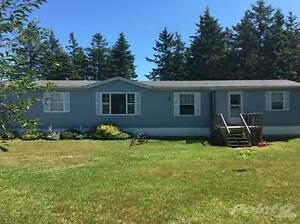 Homes for Sale in Hunter River, Prince Edward Island $89,900