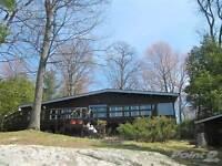 Homes for Sale in Muskoka, GravenHurst, Ontario $879,900