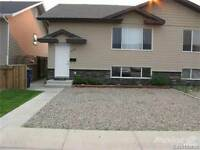 132 Guenther CRES
