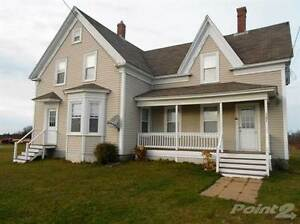 Homes for Sale in Meteghan River, Clare, Nova Scotia $88,900
