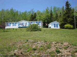 5365 Marble Mountain Rd