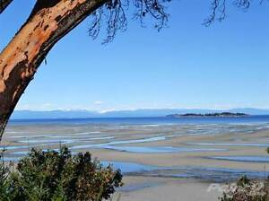 Condos for Sale in Parksville, British Columbia $239,900