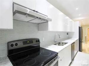 Homes for Sale in Plateau, Montréal, Quebec $209,000