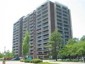 Condos for Sale in Riverside Drive, Windsor, Ontario $209,900