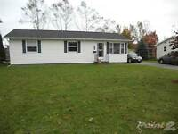 Homes for Sale in St. Stephen, New Brunswick $139,900