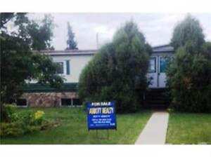#363 Eastview PLACE