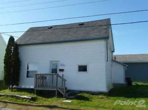Homes for Sale in Yarmouth Town, Nova Scotia $52,000