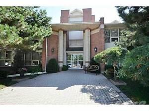 Condos for Sale in Lakeshore, St. Catharines, Ontario $269,900