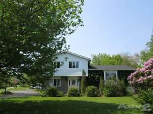 Homes for Sale in Mersey Point, Nova Scotia $279,000