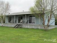 Homes for Sale in Long River, Prince Edward Island $109,000