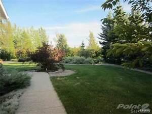 32 Park Boulevard BOULEVARD Regina Regina Area image 3