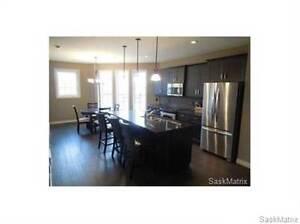 #311 - 4891 Trinity LANE Regina Regina Area image 5