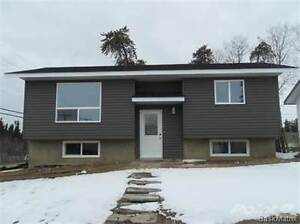 595 Cook CRES