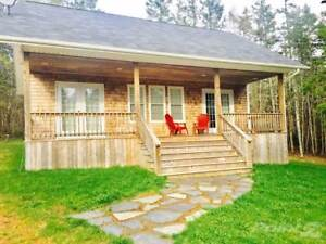 Homes for Sale in St. Ann, Prince Edward Island $229,900